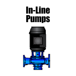 In-Line Pumps
